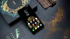 小米MIX 2S正式升级安卓9稳定版