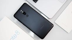 魅族Note 8评测:千元拍照名副其实