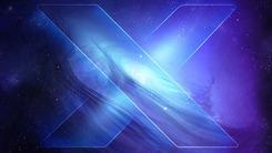 努比亚X发布会倒计时1天 护眼双屏明天见!