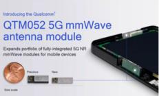 麒麟980和骁龙845连接性如何?骁龙终端内置5G基带