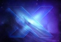 努比亚X鲁大师跑分曝光:双屏出色,配置顶级!