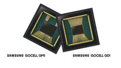 三星ISOCELL GM1/GD1公布 4800W/3200W高像素