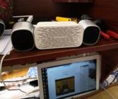一台智能音箱无数玩法 天猫精灵创意改造大盘点