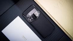 不顾一切的奢侈:纬图ASTER P哥特系列图赏