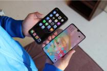 谁是最强拍照手机?多场景实拍对比iPhone XS Max和华为Mate 20