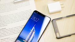 一部手机的两面生活:双屏手机海信A6图赏