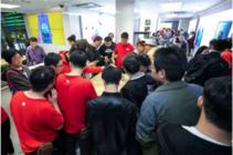 iPhoneXS首发与华为Mate 20对比鲜明,苹果已不再受消费者欢迎
