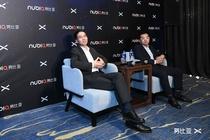 努比亚X如何炼成:差异化和精品化是产品真正竞争力!