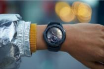 双十一必买清单 1699入手三星Gear S3智能手表