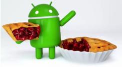 荣耀手机10/V10/Play 11月10日开启EMUI 9.0全面升级!