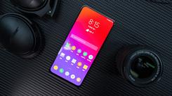 联想Z5 Pro体验:这款联想手机,确实挺香!