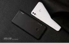 双11超大屏手机就选它 华为畅享MAX巨惠不停歇