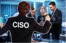 86%的首席信息安全官(CISO)认为安全事故不可避免