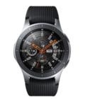 颜值在线体验创新 三星Galaxy Watch LTE版11月9日正式预售