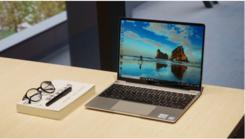 """华为MateBook13厚积""""薄""""发,MacBook Air便携和性能都输了"""