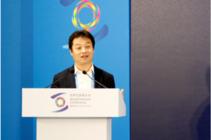 华为张平安:移动互联网技术创新创造智慧未来