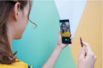 双11换机优选 三星Galaxy Note9成年轻用户心头好