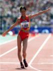 前奥运冠军王丽萍爱上樱粉金,被华为Mate 20系列圈粉!
