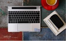 华为MateBook 13打造性能最强13英寸全面屏轻薄本 领衔行业创新
