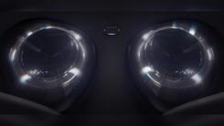 YouTube VR添加Oculus Go支持 VR用户更爱视频