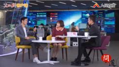 京东11.11一加销量同比超150%:消费升级下品质手机更畅销