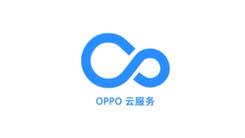 云服务加持 OPPO用户轻松开启资料备份
