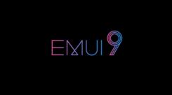 连接WiFi还在手动扫描网络?EMUI9.0这个设置更贴心