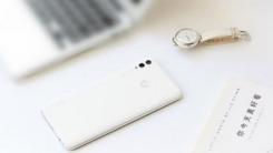 手机中的随身影院 华为畅享MAX 7.12英寸巨屏+杜比音效当之无愧