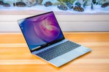轻薄本进化论,华为MateBook 13如何成为职场新人的第一选择?