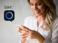 华为、苹果、SIMO与小米角逐虚拟SIM战场,技术对比哪家更强?