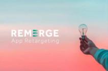 移动再营销:REMERGE掘金中国市场