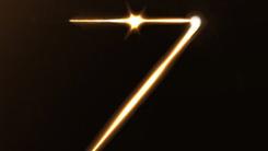 联想Z5s本月6号发布 背部三摄是亮点