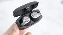 更专业的真无线耳机 Jabra Evolve 65t使用体验
