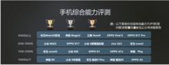 中国移动合作伙伴大会组委会大奖公布,华为斩获多项大奖