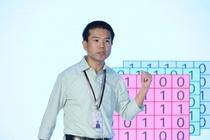 OPPO何朝文:AI视频理解将成为计算机视觉的聚焦方向