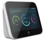 HTC亮相中国移动全球合作伙伴大会,携中国移动抢滩全球5G布局