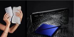 双十二年终狂欢大放价,荣耀Note10最高优惠450元