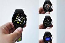 双十二HUAWEI WATCH 2系列拿下安卓智能手表销量冠军