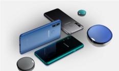更注重创新与体验 三星Galaxy A8s展现中端产品应有素质