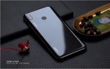 华为畅享9 Plus 6GB+128GB版受热捧 手机内存不足迎刃而解