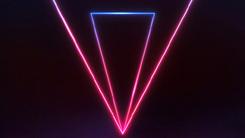 华为nova4发布会倒计时两天 超广角特性现身