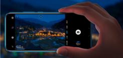 阿里文娱智能营销平台为荣耀Note10打造懂用户的手机营销