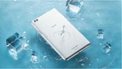 荣耀Waterplay 8英寸LTE版/128GB版开启预约,下单立减200元!