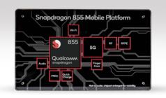 5G手机成熟度被质疑,首发尝鲜恐更多是营销
