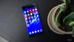 这些手机告诉你 关于屏幕形态 厂商还有多少新玩法
