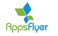 将以色列创新精神融于血液,移动营销公司AppsFlyer的成长史