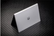5分钟销量破万,华为MateBook 13笔记本首销战绩卓越