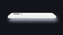 更多性价比选择 魅族16X上新汝窑白6GB+64GB版