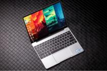华为MateBook 13笔记本首销售罄,市场反响热烈 新一轮预约开启