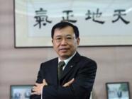 李东生为什么说改革开放造就了TCL